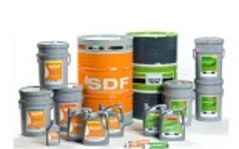 Agroem - 15% DESCUENTO EN LUBRICANTES SDF  - AGROEM Maquinaria Agrícola y Jardinería